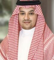 صاحب السمو الملكي الامير فيصل بن سعود العبدلله الفيصل بن عبدالعزيز