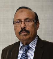السيد / أكبر سعيد عبد الحميد