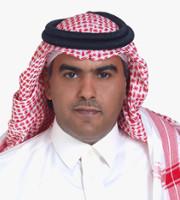 السيد / عبدالله محمد العتيبي